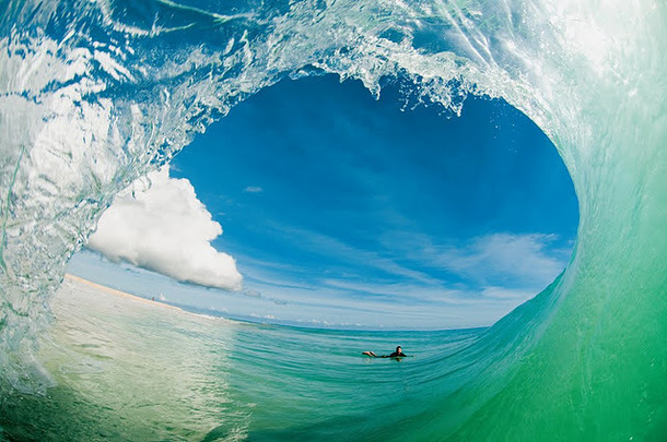 Favim.com-beach-crew-girls-ocean-surf-414956